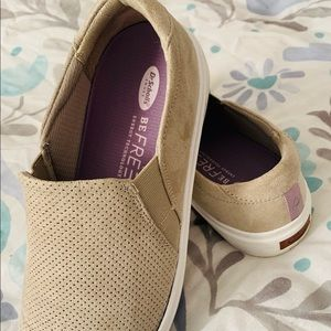 Dr.Scholl's slip on shoes